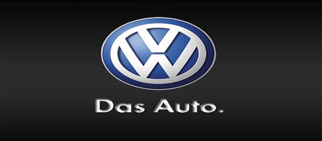 logo logo 标志 设计 矢量 矢量图 素材 图标 1050_460
