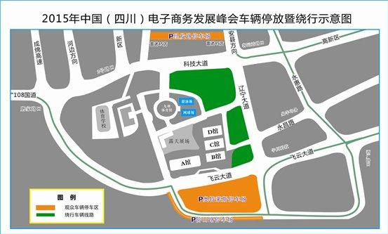 地图 设计图 效果图 553_333