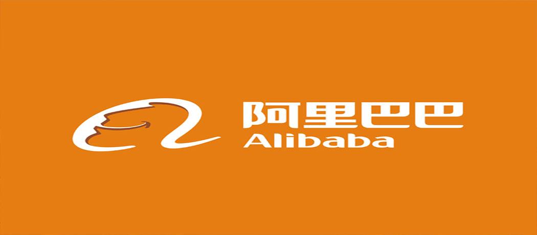 农村淘宝店标logo设计