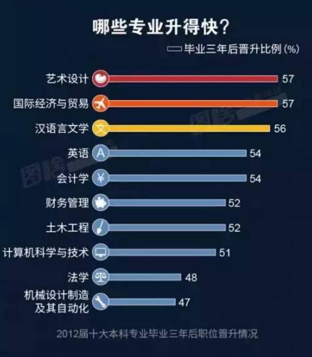 13上半年国际经济_中国国际经济交流中心第13期\
