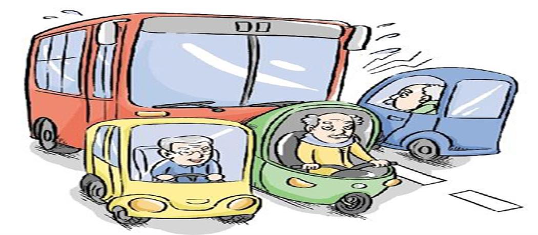 车,内燃观光车,四轮电动车),大多出现在一些售卖电瓶车(两轮)和一些