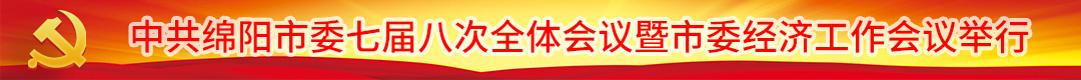 中共乐虎足球市委七届八次全体会议暨市委经济工作会议举行